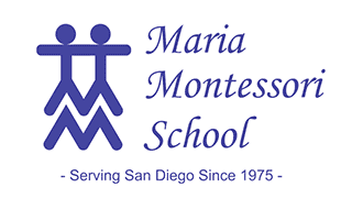 Maria Montessori School and Montessori School House